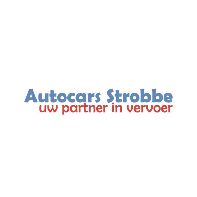 Autocars Strobbe